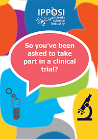 Taking-Part-in-a-Clinical-Trial-Web-edition-1